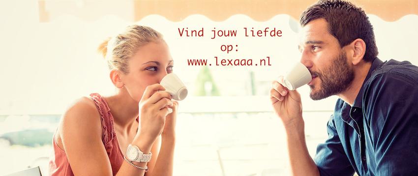 https://www.lexaaa.nl